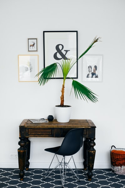 How to shop for the perfect home decor