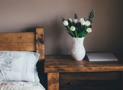 How to make the perfect quirky home décor